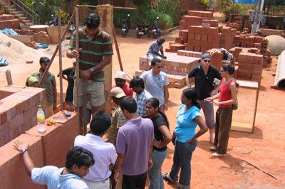 Bangladesh malaysia study